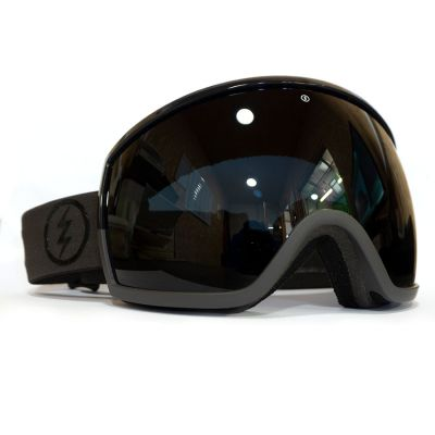Electric EGG Goggle Ex Display