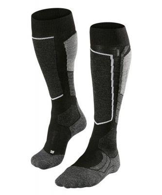 Falke SK2 Sock Mens