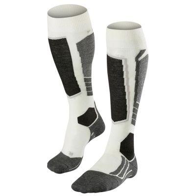 Falke SK2 Wool Women Skiing Socks