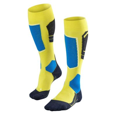 Falke SK4 Men Skiing Knee-high Socks