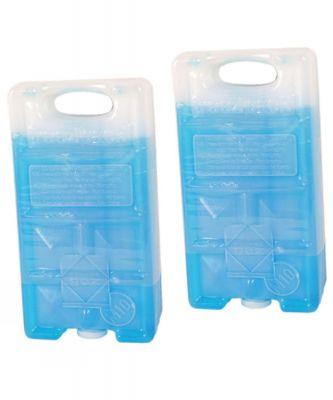 Campingaz Freez'Pack M10*2 Colour: ONE COLOUR