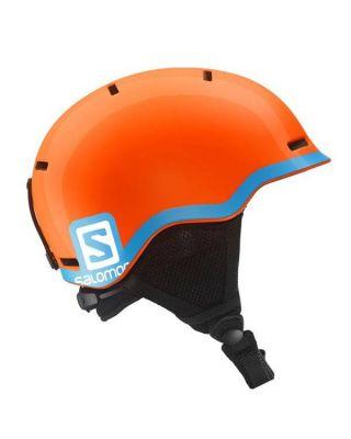 Salomon Grom Helmet Kids
