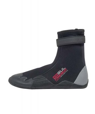 Gul Power Boot 5mm Adult