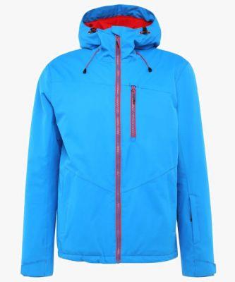 Icepeak Kody Jacket