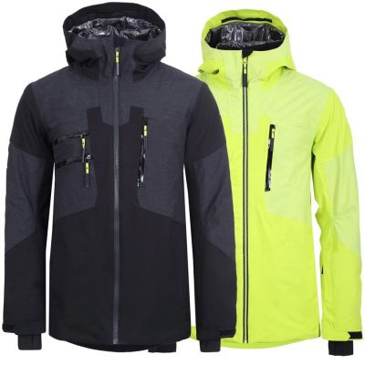 Icepeak Cascade Jacket