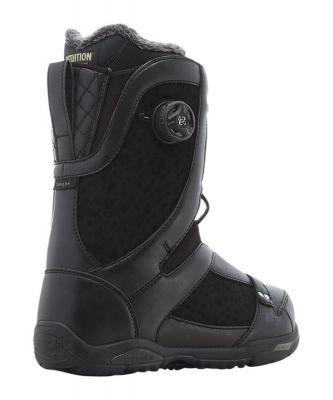 K2 Sapera Snowboard Boot 16/17