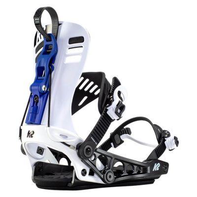 K2 Cinch TS Snowboard Binding 20/21