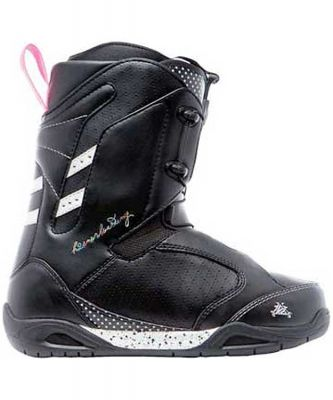 K2 Mink Womens Boot