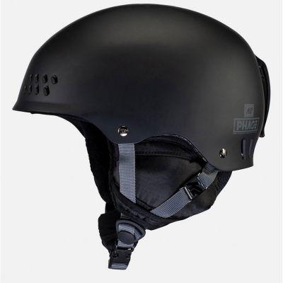 K2 Phase Pro Helmet 20/21