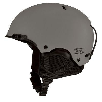 K2 Stash Helmet 20/21