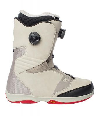 K2 Renin Snowboard Boot 17/18