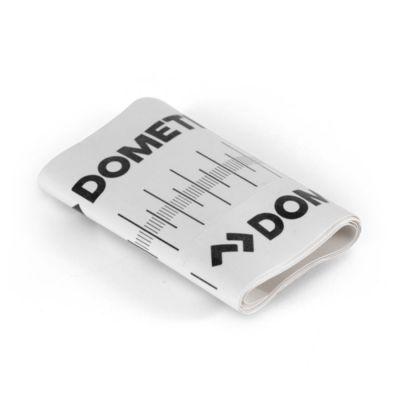 Kampa Dometic Repair Tape Colour: ONE COLOUR