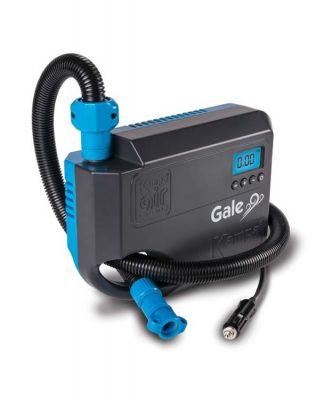 Kampa Gale Electric Pump