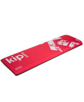 Kampa Kip Luxury 10 Self Inflating Mattress Colour: ONE COLOUR