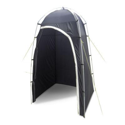 Kampa Loo-Loo Toilet Tent Colour: ONE COLOUR