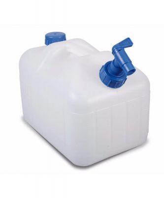 Kampa Splash 10 Water Carrier Colour: ONE COLOUR