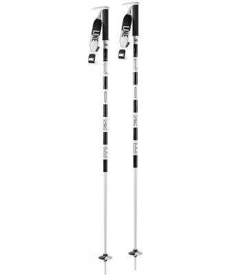 Line Pin Ski Pole 16/17