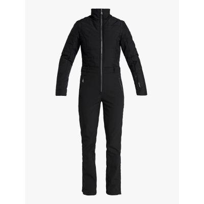 Luhta Jaama All In One Ski Suit