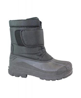 Manbi Kids Icelark Boot