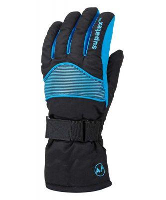 Manbi Kids Rocket Glove