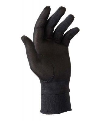 Manbi Merino 240 Glove Liner