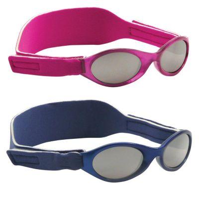Manbi Bandit Glasses Kids