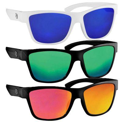 Manbi Fuse Sunglasses