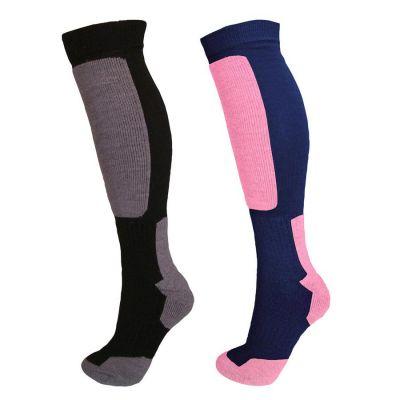 Manbi Snow-tec Sock