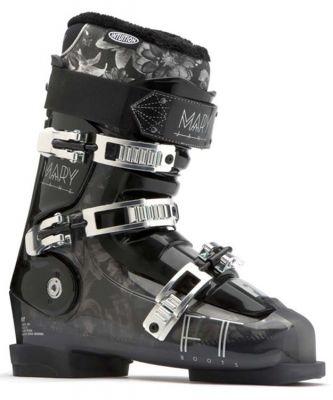 Full Tilt Mary Jane Boot Womens 2014