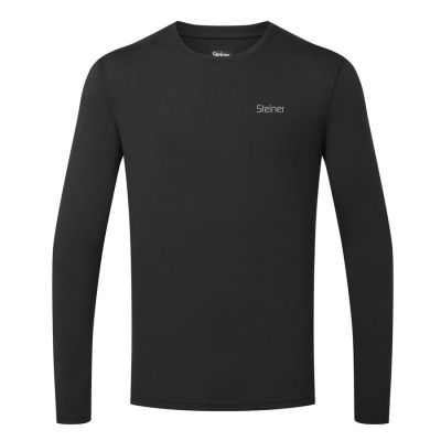 Steiner Mens Soft-Tec Active Thermal Top