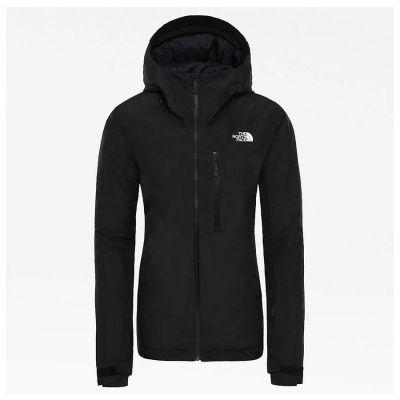North Face Descendit Womens Jacket 19/20