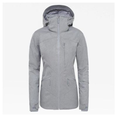 North Face Lenado Womens Jacket 19/20