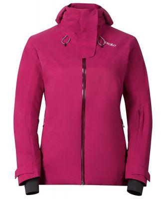 Odlo Sly X Womens Ski Jacket 16/17