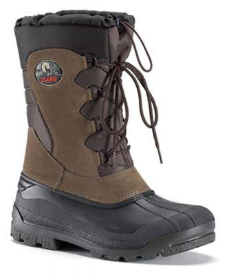 Olang Canadian Boot Mens
