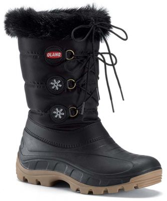Olang Patty Boot Womens