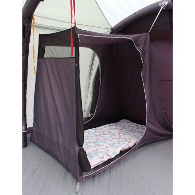 Outdoor Revolution Two Berth Inner Tent Colour: GREY
