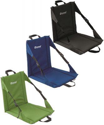 Outwell Cardiel Folding Beach Chair