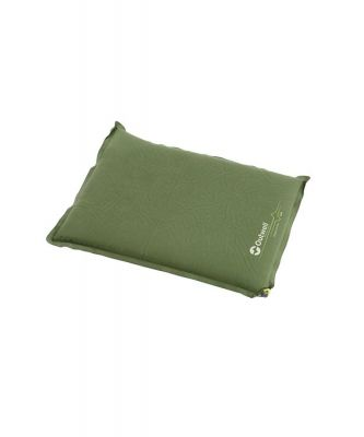 Outwell Dreamcatcher Seat Colour: GREEN