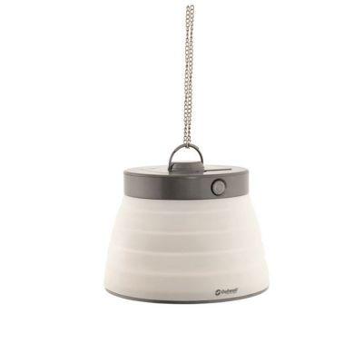 Outwell Polaris Lux Lamp Colour: CREAM