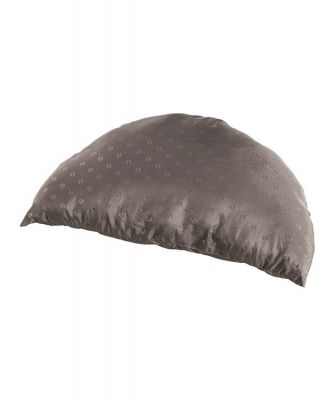 Outwell Soft Moon Pillow Colour: GREY