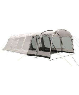 Outwell Universal Extension Size 3 Colour: GREY