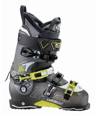 Dalbello Panterra 100 Ski Boot 18/19