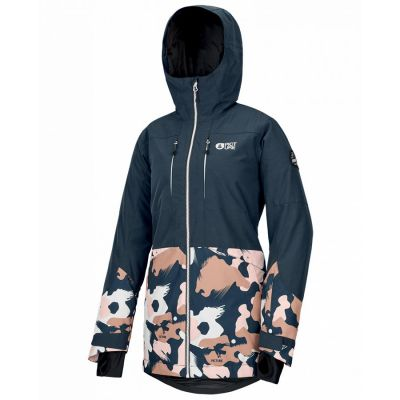 Picture Apply Jacket Womens
