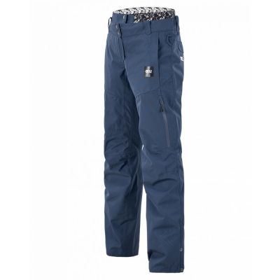 Picture Exa Pants Womens