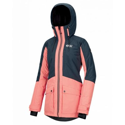 Picture Mineral Jacket Womens