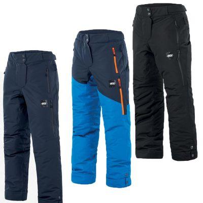 Picture Mist Pants Boys