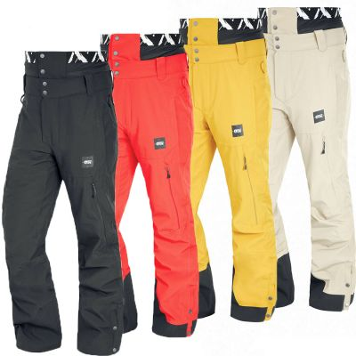 Picture Object Pant 20/21
