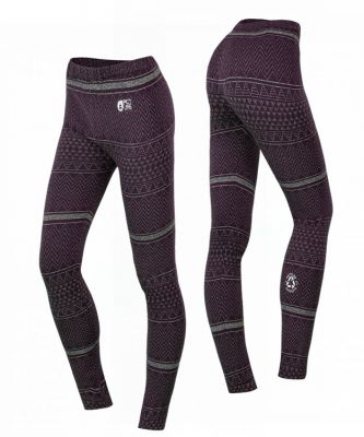 Picture Ruby Leggings