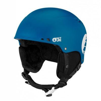Picture Tomy Kids Helmet SIZE: 51-52