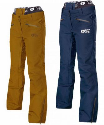 Picture Womens Apply Pant Sample